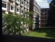 曼彻斯特大学宿舍楼