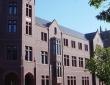 皇家音乐学院校园