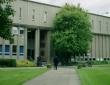 曼彻斯特建筑学院校园