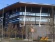 南威尔士大学校园