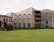 英国皇家兽医学院校园