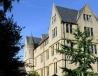 巴斯大学校园
