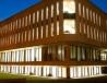 诺丁汉大学校园
