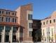 利兹大学校园