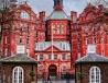 伦敦大学学院校园