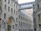 伦敦政治经济学院校园