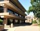 圣安德鲁斯大学校园