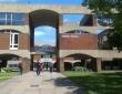 苏塞克斯大学校园