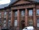 伦敦大学国王学院校园