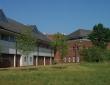 雷丁大学校园