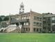 基尔大学校园