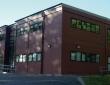 斯特拉思克莱德大学校园