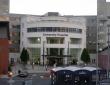 考文垂大学校园