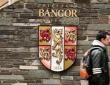 威尔士班戈大学校园