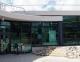 法尔茅斯大学学院校园