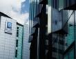 曼彻斯特城市大学校园