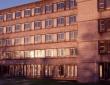 斯特林大学校园