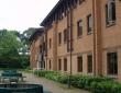 北安普顿大学校园