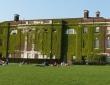 金史密斯学院校园