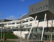 爱丁堡玛格丽特皇后学院校园