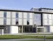 波恩茅斯大学校园