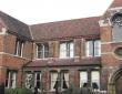 剑桥视觉及表演艺术学校校园