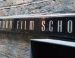 伦敦电影学院校园