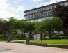 布拉德福德大学 工程与信息学院