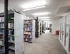 管理与法律学院图书馆