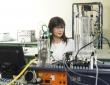 布拉德福德大学 实验设备