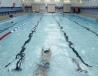 布拉德福德大学 游泳馆