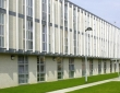 伯恩茅斯艺术学院校园