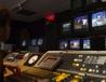 布拉德福德大学 视频设备