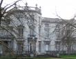 罗汉普顿大学