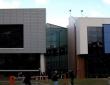 哈德斯菲尔德大学