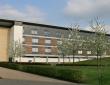 赫特福德大学