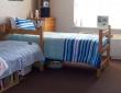 爱丁堡玛格丽特皇后学院宿舍