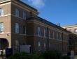 波恩茅斯大学