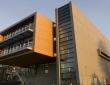 哥比亚大学