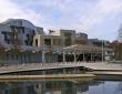 龙比亚大学