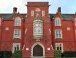 圣马克与圣约翰大学学院