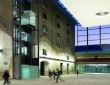 中央圣马丁艺术与设计学院