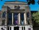 伍尔弗汉普顿大学