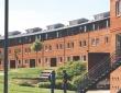 温彻斯特艺术学院