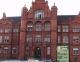 索尔福德大学
