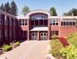 圣大卫三一学院