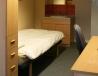 利物浦霍普大学宿舍