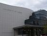 利兹贝克特大学