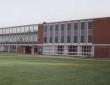 彼得伯勒地区学院