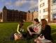 伍斯特大学